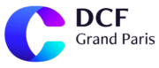 Logo-DCF-Paris